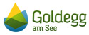 Logo Goldegg.at